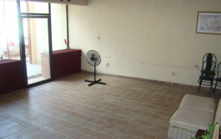 Foto de casa en venta en, jardines del valle, saltillo, coahuila de zaragoza, 1047285 no 10