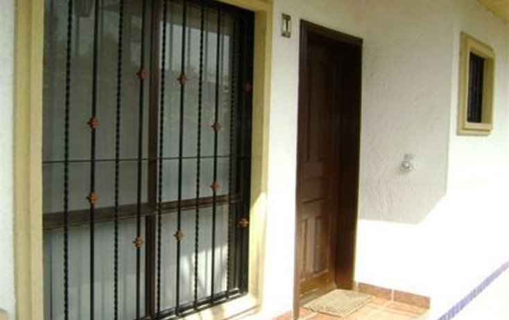 Foto de departamento en renta en  , jardines del valle, saltillo, coahuila de zaragoza, 1078455 No. 03