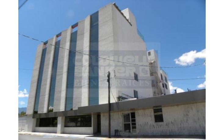 Foto de edificio en renta en, jardines del valle, saltillo, coahuila de zaragoza, 379357 no 01
