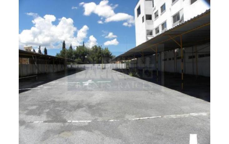 Foto de edificio en renta en, jardines del valle, saltillo, coahuila de zaragoza, 379357 no 03
