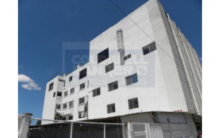 Foto de edificio en renta en, jardines del valle, saltillo, coahuila de zaragoza, 379357 no 04