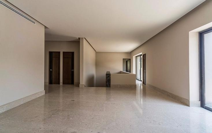 Foto de casa en venta en  , jardines del valle, san pedro garza garcía, nuevo león, 3424932 No. 02