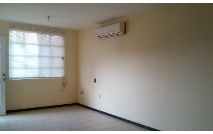 Foto de casa en venta en  , jardines del valle, tampico, tamaulipas, 1046981 No. 03