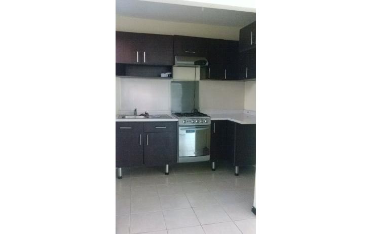 Foto de casa en venta en  , jardines del valle, tampico, tamaulipas, 1046981 No. 04