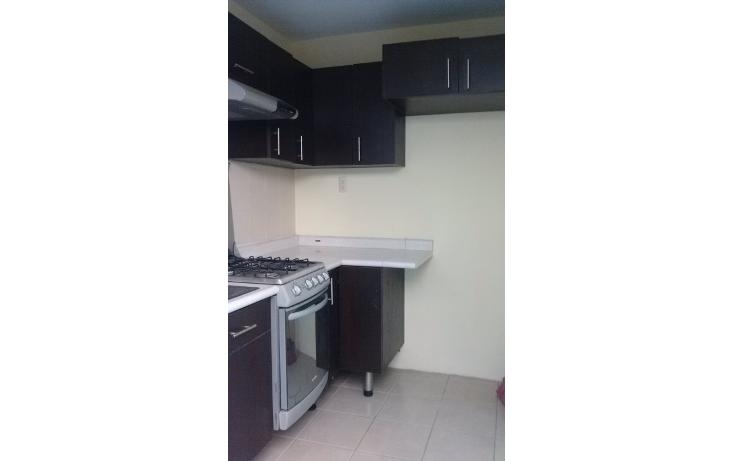 Foto de casa en venta en  , jardines del valle, tampico, tamaulipas, 1046981 No. 05