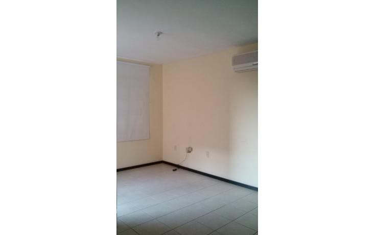 Foto de casa en venta en  , jardines del valle, tampico, tamaulipas, 1046981 No. 06