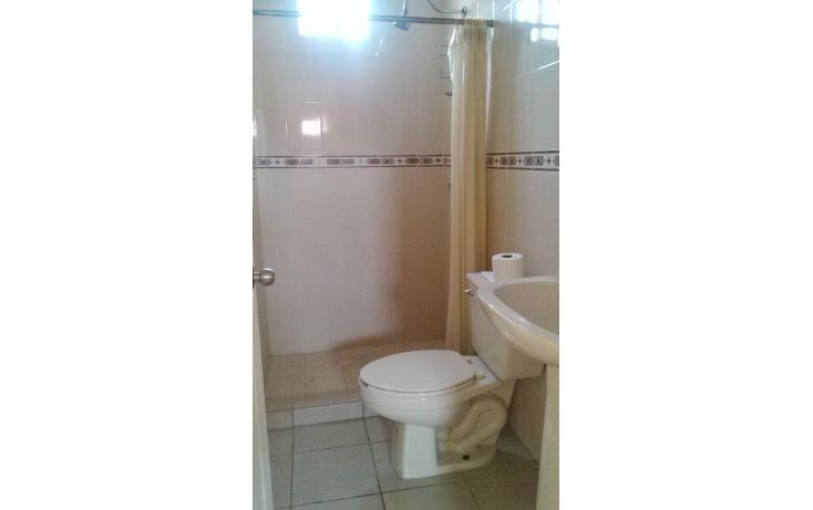 Foto de casa en venta en  , jardines del valle, tampico, tamaulipas, 1046981 No. 09