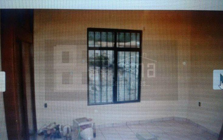 Foto de casa en venta en, jardines del valle, tepic, nayarit, 1119807 no 02