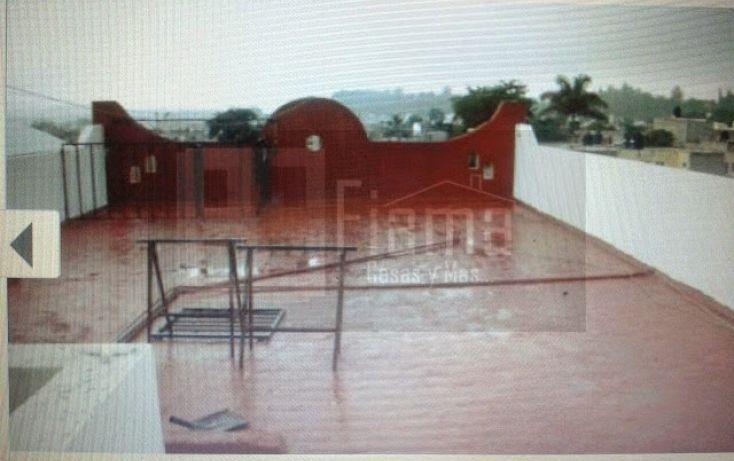 Foto de casa en venta en, jardines del valle, tepic, nayarit, 1119807 no 04