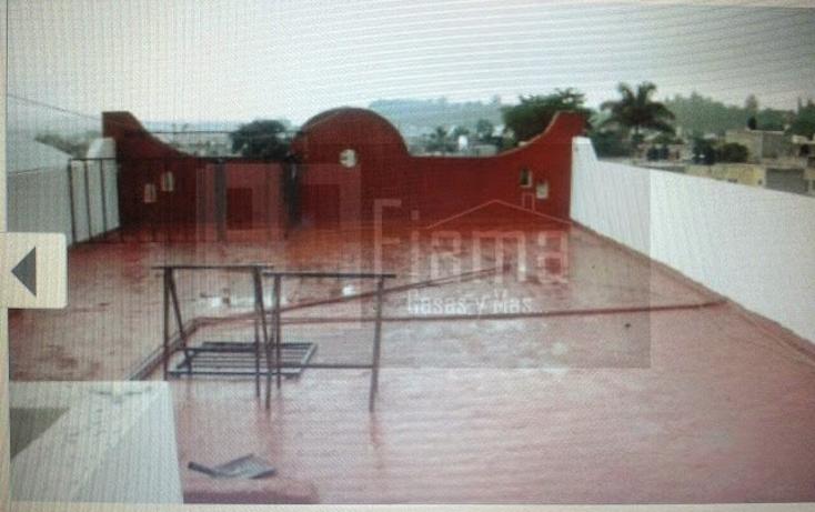 Foto de casa en venta en  , jardines del valle, tepic, nayarit, 1119807 No. 04