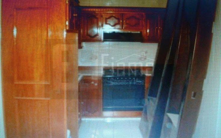 Foto de casa en venta en, jardines del valle, tepic, nayarit, 1119807 no 05