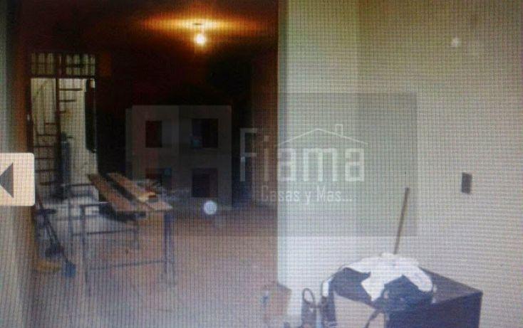 Foto de casa en venta en, jardines del valle, tepic, nayarit, 1119807 no 08