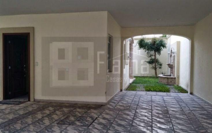 Foto de casa en venta en, jardines del valle, tepic, nayarit, 1724968 no 05