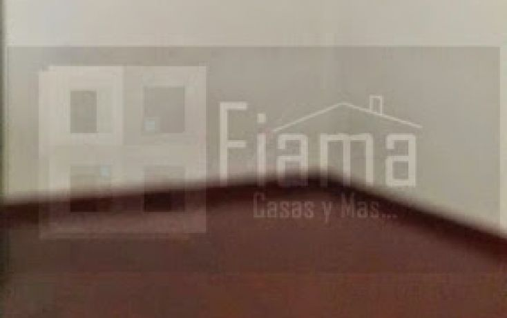 Foto de casa en venta en, jardines del valle, tepic, nayarit, 1724968 no 06