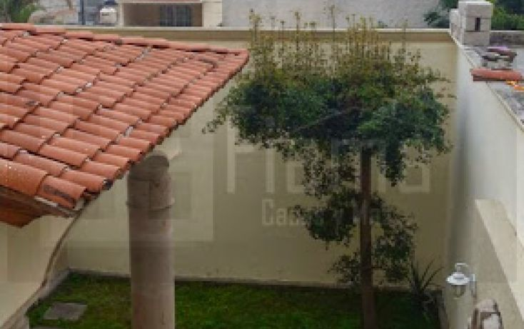 Foto de casa en venta en, jardines del valle, tepic, nayarit, 1724968 no 12