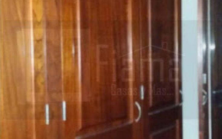 Foto de casa en venta en, jardines del valle, tepic, nayarit, 1724968 no 14