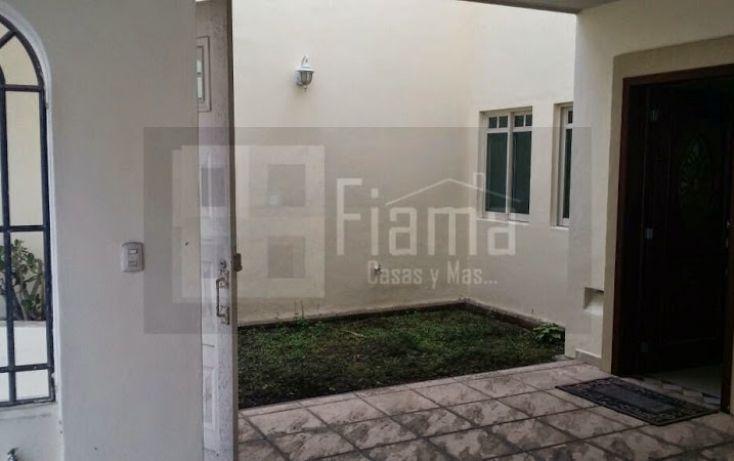 Foto de casa en venta en, jardines del valle, tepic, nayarit, 1724968 no 18