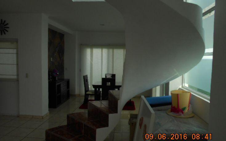 Foto de casa en venta en, jardines del valle, tepic, nayarit, 2003022 no 05