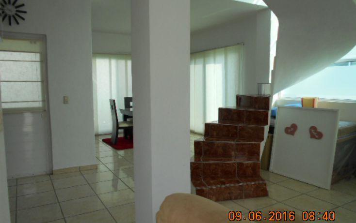 Foto de casa en venta en, jardines del valle, tepic, nayarit, 2003022 no 06