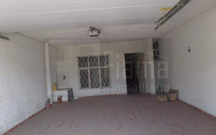 Foto de casa en venta en  , jardines del valle, tepic, nayarit, 2020748 No. 04