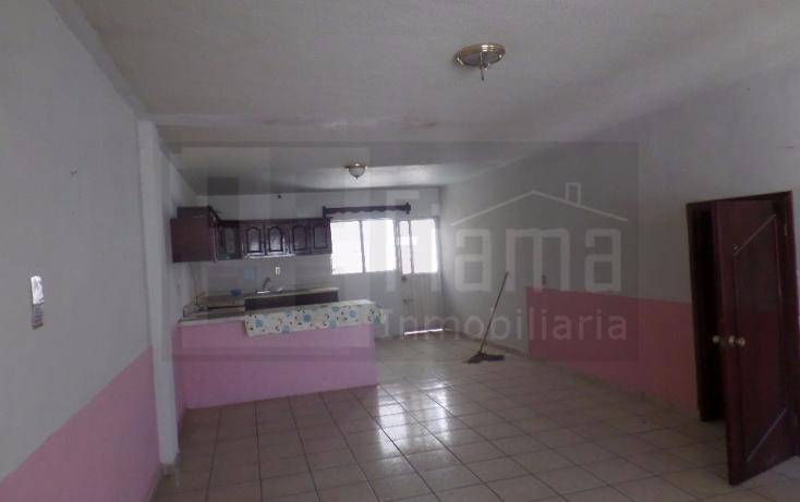 Foto de casa en venta en  , jardines del valle, tepic, nayarit, 2020748 No. 06