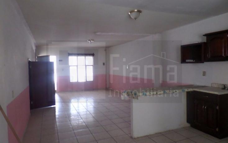 Foto de casa en venta en  , jardines del valle, tepic, nayarit, 2020748 No. 11