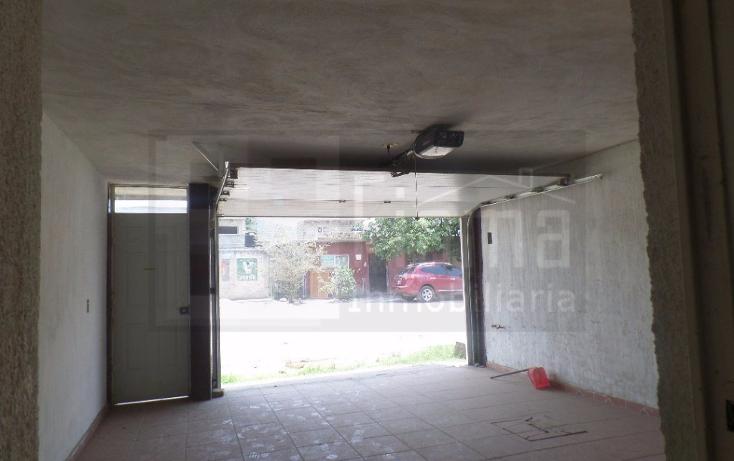 Foto de casa en venta en  , jardines del valle, tepic, nayarit, 2020748 No. 12