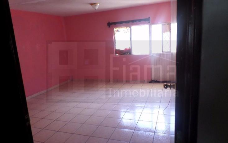 Foto de casa en venta en  , jardines del valle, tepic, nayarit, 2020748 No. 15