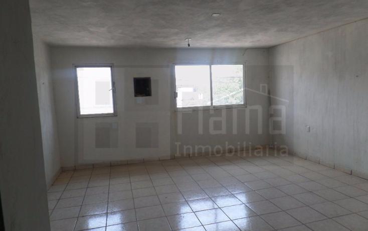 Foto de casa en venta en  , jardines del valle, tepic, nayarit, 2020748 No. 16