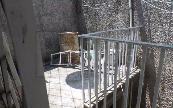 Foto de casa en venta en  , jardines del valle, tepic, nayarit, 2020748 No. 17