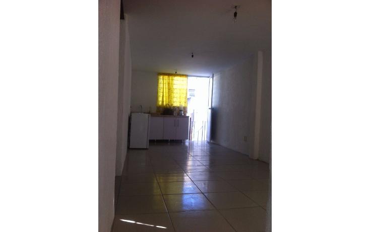 Foto de casa en venta en  , jardines del valle, zapopan, jalisco, 1390911 No. 02