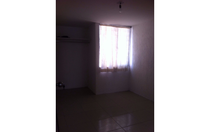 Foto de casa en venta en  , jardines del valle, zapopan, jalisco, 1390911 No. 05