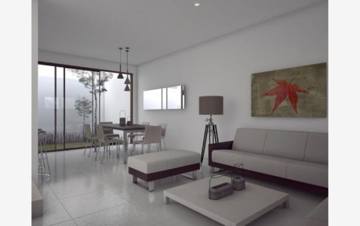 Foto de casa en venta en  , jardines del valle, zapopan, jalisco, 1486133 No. 03