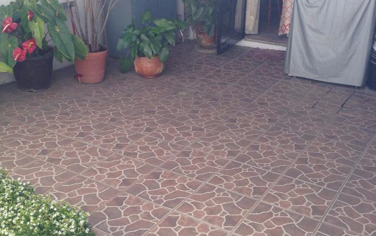Foto de casa en venta en  , jardines del valle, zapopan, jalisco, 1515868 No. 02