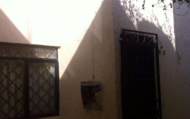Foto de casa en venta en, jardines del valle, zapopan, jalisco, 1662602 no 02
