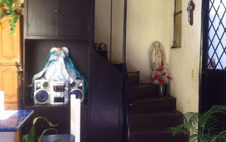Foto de casa en venta en, jardines del valle, zapopan, jalisco, 1662602 no 03