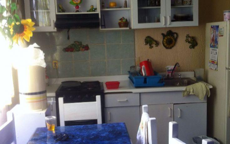 Foto de casa en venta en, jardines del valle, zapopan, jalisco, 1662602 no 07