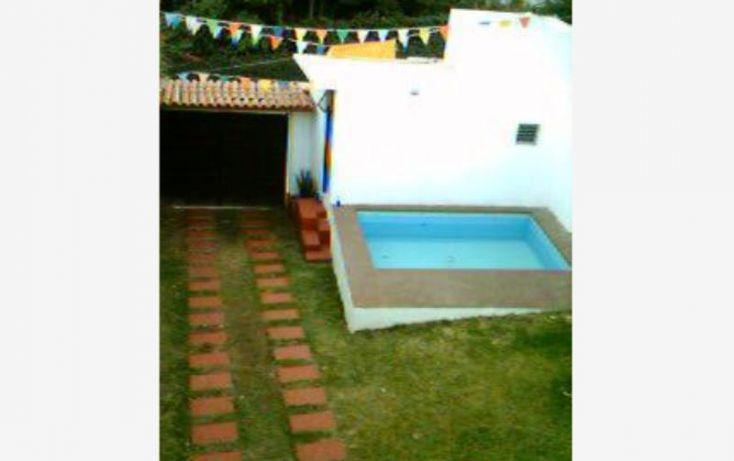 Foto de casa en venta en jardines delicias, jardines de delicias, cuernavaca, morelos, 1547180 no 03