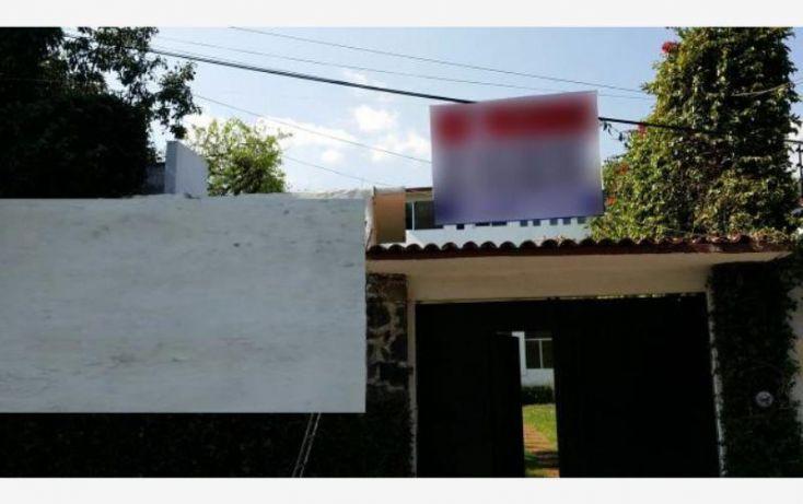 Foto de casa en venta en jardines delicias, jardines de delicias, cuernavaca, morelos, 1547180 no 04