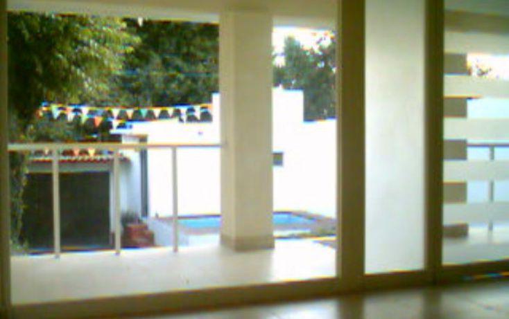 Foto de casa en venta en jardines delicias, jardines de delicias, cuernavaca, morelos, 1547180 no 07