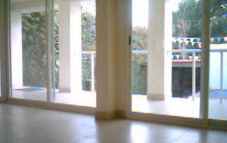 Foto de casa en venta en jardines delicias, jardines de delicias, cuernavaca, morelos, 1547180 no 11