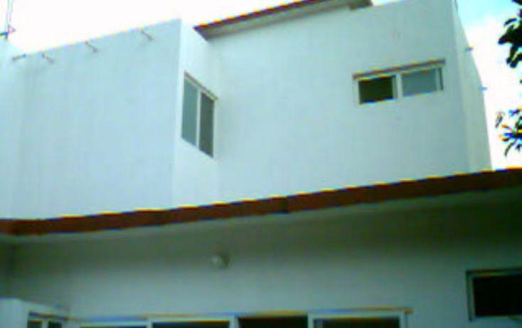 Foto de casa en venta en jardines delicias, jardines de delicias, cuernavaca, morelos, 1547180 no 16