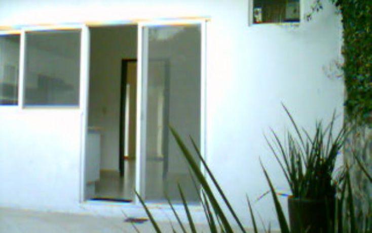 Foto de casa en venta en jardines delicias, jardines de delicias, cuernavaca, morelos, 1547180 no 18