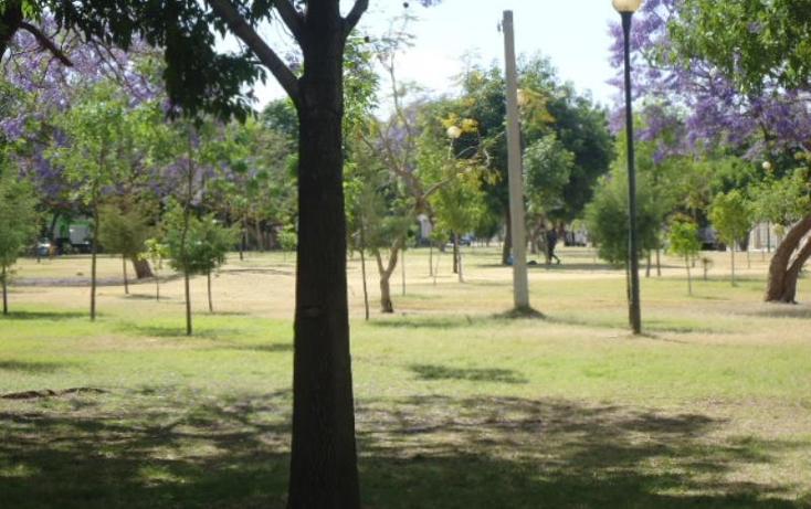 Foto de casa en venta en  , jardines el sauz, guadalajara, jalisco, 1390775 No. 13