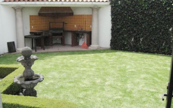 Foto de casa en venta en jardines en la montaña 102, jardines en la montaña, tlalpan, df, 403068 no 01