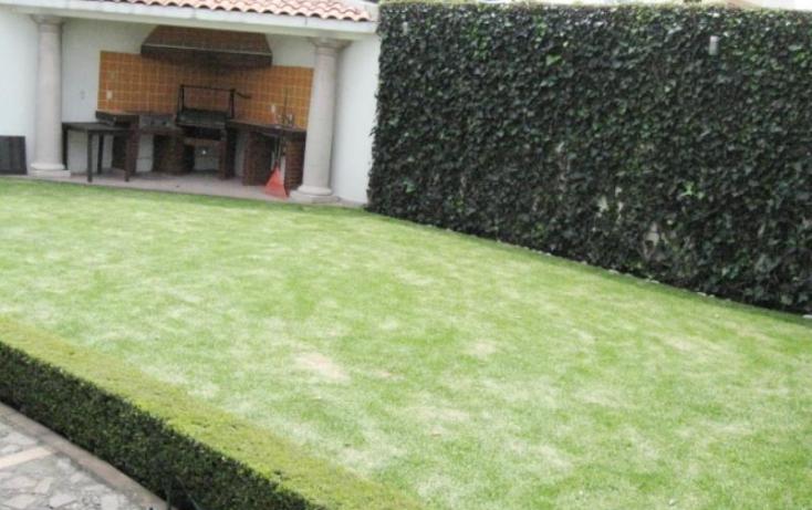 Foto de casa en venta en jardines en la montaña 102, jardines en la montaña, tlalpan, df, 403068 no 02