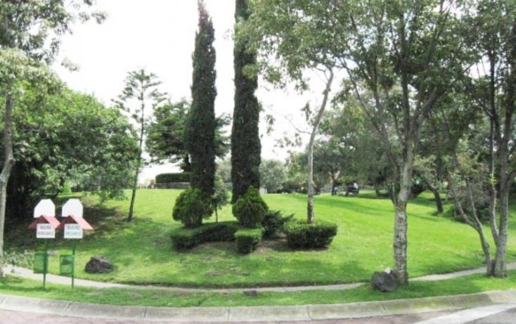 Foto de casa en venta en jardines en la montaña 102, jardines en la montaña, tlalpan, df, 403068 no 23