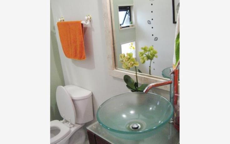 Foto de casa en venta en  102, tlalpan, tlalpan, distrito federal, 403068 No. 12