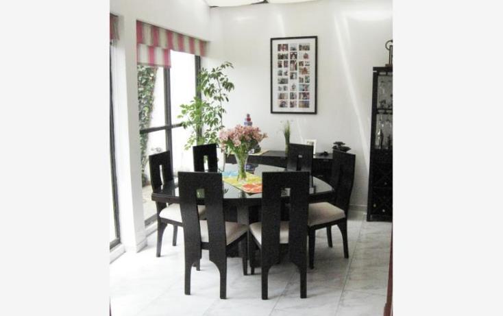Foto de casa en venta en  102, tlalpan, tlalpan, distrito federal, 403068 No. 17