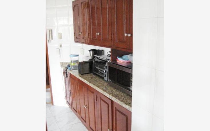 Foto de casa en venta en  102, tlalpan, tlalpan, distrito federal, 403068 No. 19